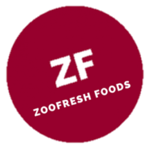 ZooFresh Foods